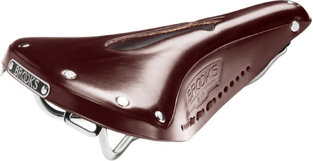 Selle Brooks B17 Imperial