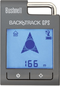 Bushnell Backtrack Point-3