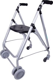 Forta Ara-C walking frame