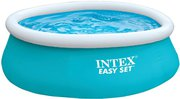 Intex Easy Set Pool 183 cm inflatable pool