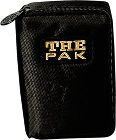 Innergames The Pak pijlen wallet