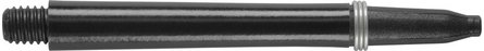 Harrows Nylon Shaft