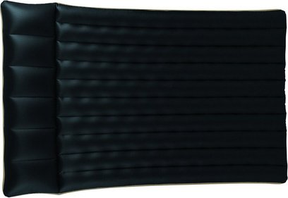 Intex Camping Mat Large luchtbed