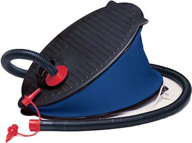 Intex Bellows Foot Pump