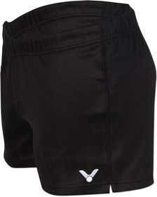 Victor Lady shorts