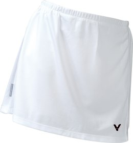 Victor Rock badminton skirt