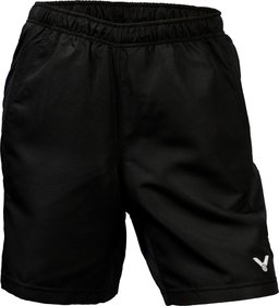 Victor Longfighter shorts