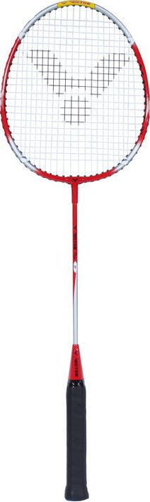 Victor Pro Junior badmintonracket