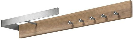 Spinder Design Noa 1 wall coat rack