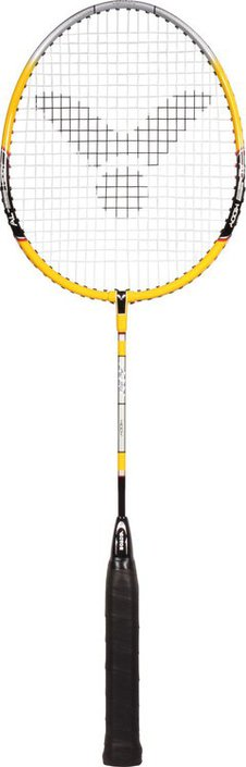 Victor AL-2200 junior badmintonracket