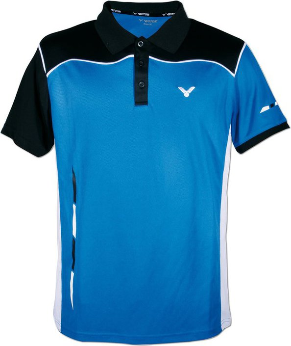 Victor Function junior poloshirt