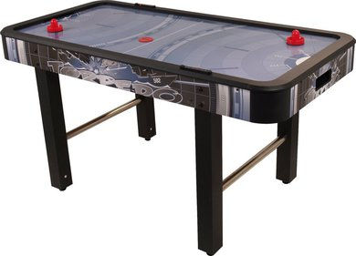 Buffalo Torpedo 5 FT air hockey table