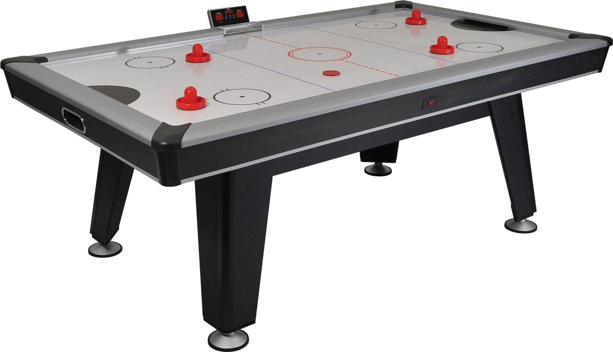 Buffalo Dominator 7 FT airhockeytafel