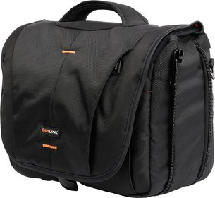 Camlink CL-CB23 camera shoulder bag