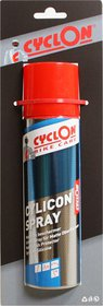 Cyclon vaseline spray 250ml krt