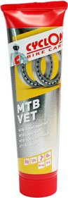 Cyclon MTB vet tube 150ml