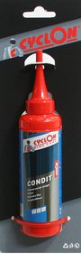 Cyclon Condit 125ml krt