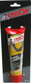 Cyclon kogellagervet tube 150ml krt