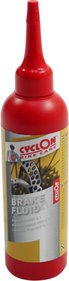 Cyclon remvloeistof DOT-5 125ml