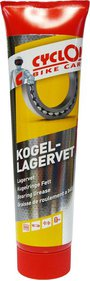 Cyclon kogellagervet tube 150ml