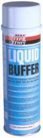 Tip-Top Liquid Buffer