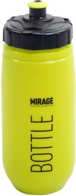 Mirage bidon 600cc lime