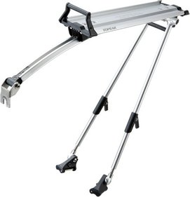 Topeak drager Roadie Rack RX