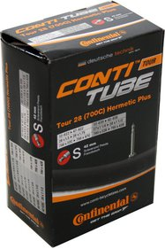 Conti bnb 28x1 3/8 H Plus fv 42mm
