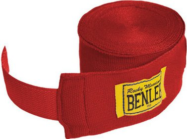 Benlee boxing bar 4.5 meters