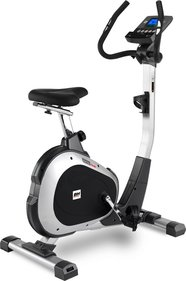 BH Fitness Arctic Program hometrainer
