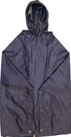 Highlander Adventure Regenponcho