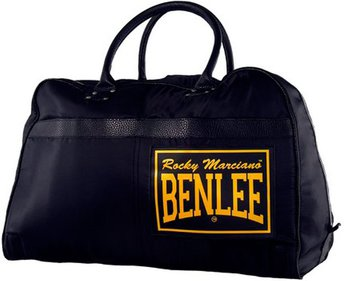 Benlee Gymbag sports bag