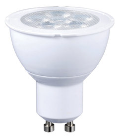 HQ GU10 PAR16 led-lamp