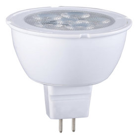 HQ MR16 GU5.3 led-lamp
