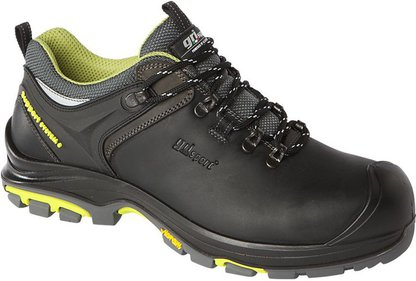 Grisport STS Prato S3 work shoes