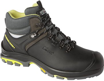 Grisport STS Tundra S3 work shoes