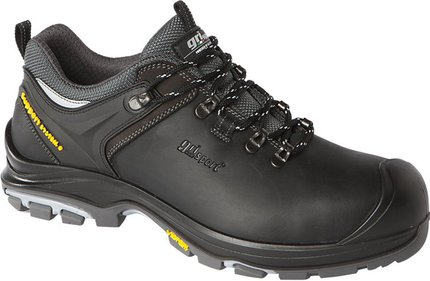 Grisport Eston S3 safety shoe