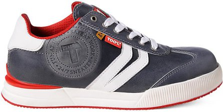 Too'l Cloud S3 trainer working shoes