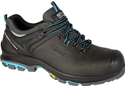 Grisport Lago S3 work shoes