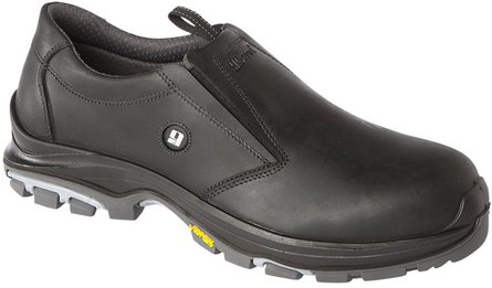 Grisport Trace S3 safetyshoes