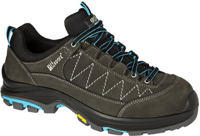 Grisport Helix S3 work shoes