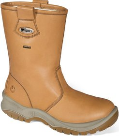 Grisport 70798C Var 35 + Wool S3 safety boot