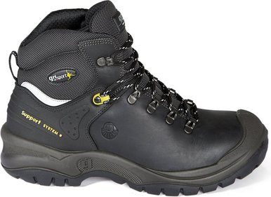 Grisport 803 VAR 21 work shoes