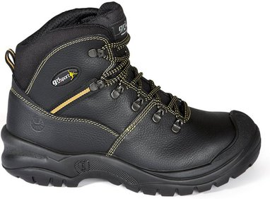 Grisport 706 VAR 21 S3 work shoes