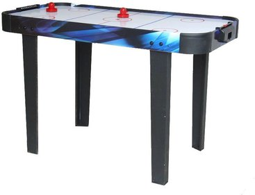 Heemskerk Fairplay 4 ft airhockey table