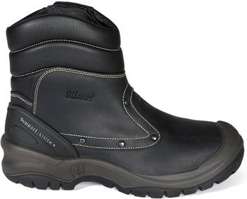 Grisport 72425 VAR 5 S3 welding shoes