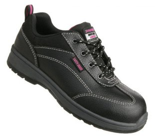 Safety Jogger Bestgirl S3 work shoe