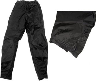 Hock Rain Pants-Basic