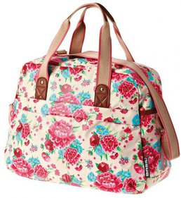 Basil Bloom Carry All