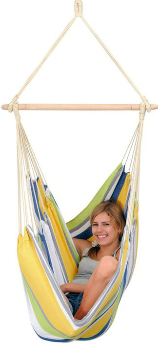 Amazonas Relax Hanging Chair